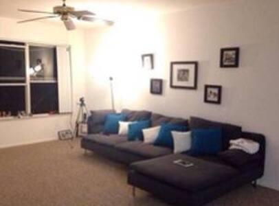 Nice apartment in Oviedo/Orlando - Oviedo