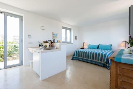 La Puglia più affascinante - Polignano A Mare - Conversano - Apartment