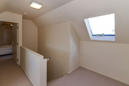 Luxury Apartment -low introductory starting price - Rotorua - Apartment