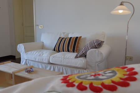 Marsala Relax&See 1Km from beaches! - Marsala - House