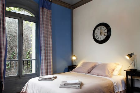 Bed and breakfast in Epernay  - Épernay