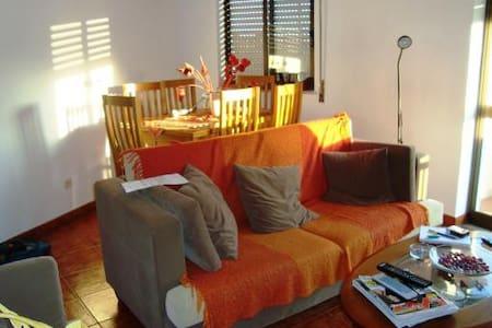 Apt. near Lisbon and Alcochete - Appartement