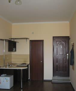 Сдам квартиру посуточно в Одессе. - Lakás