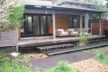 Inverloch Beach House - Haus