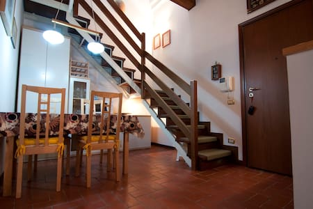 Old Mill - Lux Glam Romantic Apartm - Apartemen