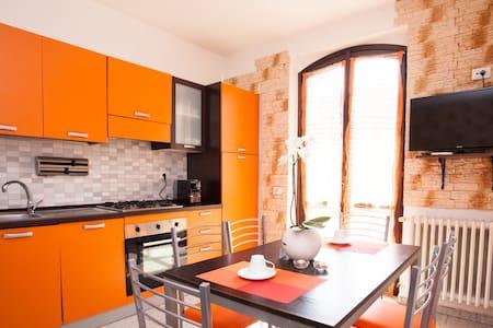 Olona 23 B - Fiera Milano - Pero - Apartmen