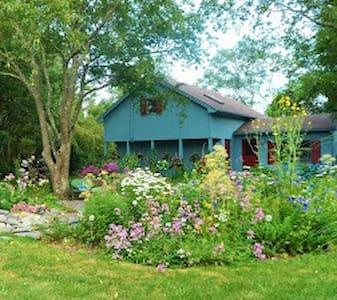 Jamestown Cottage - Jamestown - Maison