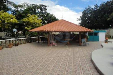 Villa Fortaleza 1 - Arraiján