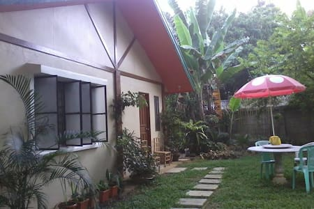 Rothels homestay - House