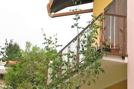 Vivi la Montagna di Castione:vivi come uno di noi! - Castione della Presolana - Villa