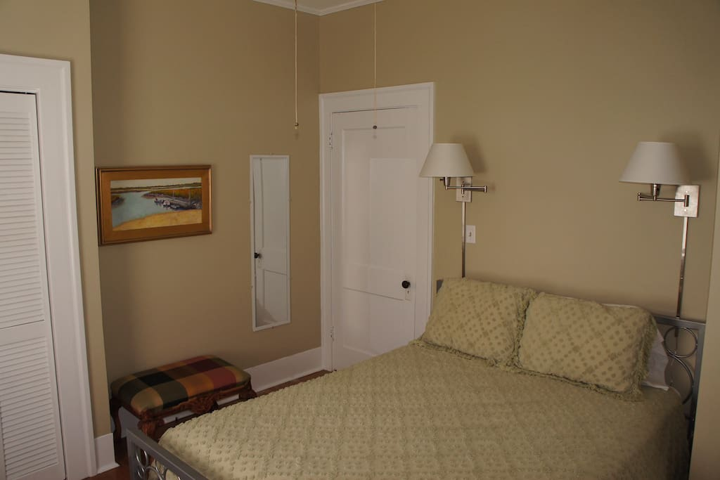Rooms For Rent Brevard County