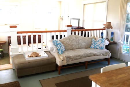 The Annex, Spacious /Airy, BEACHES! - Andere