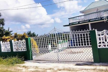 mountaynview villa 4BDS/3BRS /$45 - Ev