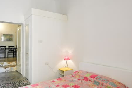 Right in the heart of Valletta Apt1 - Valletta