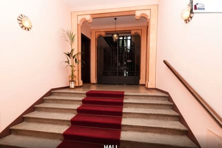 Your spot in Padova - Padua - Apartment
