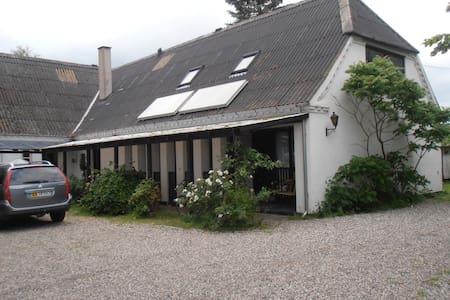 Seng i Retrobolig - Grenå - Casa