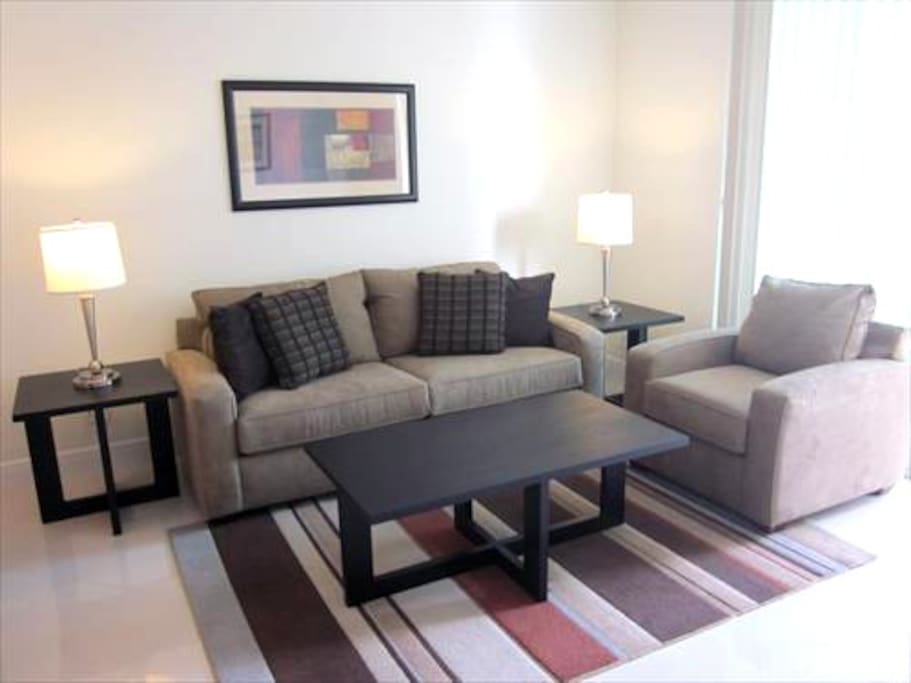 lux 2 bedroom brickell apt w free parking apartments for