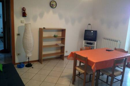 Residence Ja.Le.  - Apartment