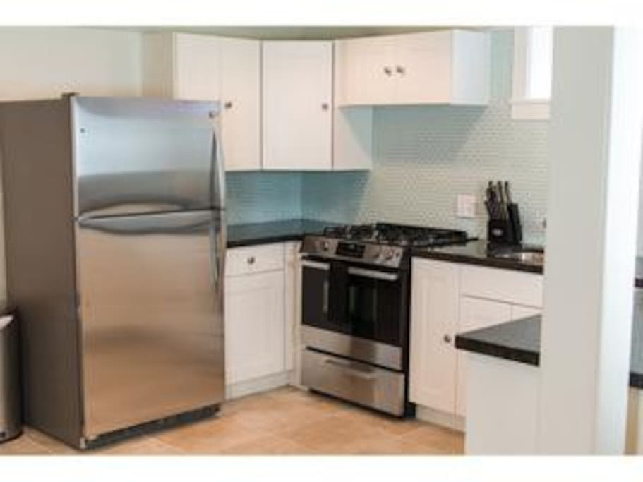 Newly furnished & remodeled 2 BD - Apartments for Rent in ...