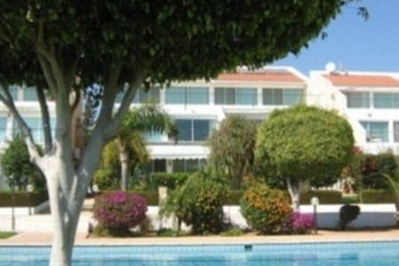 The Bay View Apartment - superb - 5 minutes to sea - Apartamento