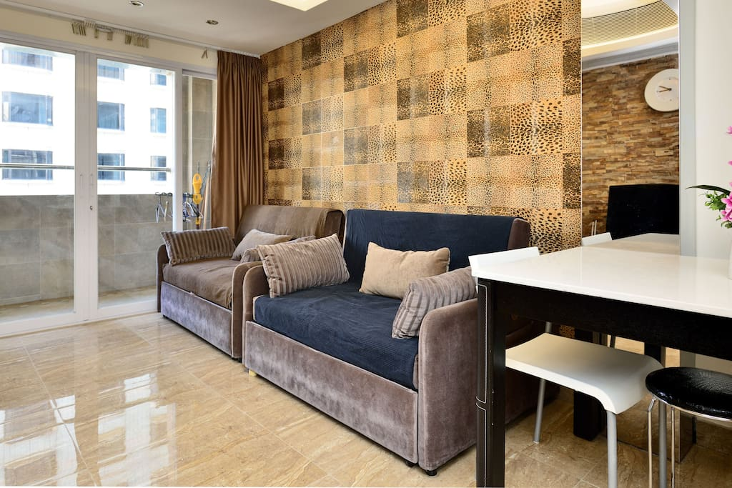 Group Favour (DH) in Wan Chai
