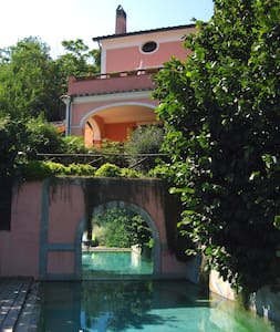Amalfi Coast Salerno Country House  - San Cipriano Picentino