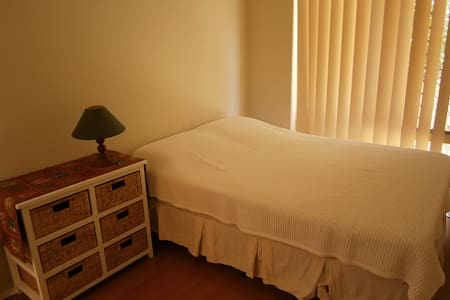 Close to Fremantle &  Perth - Palmyra - Bed & Breakfast