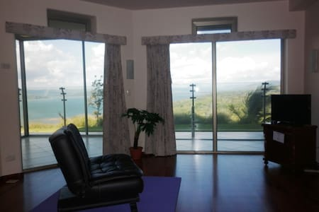 1 Bed, 1 Den Arenal Male Condo - Lake Arenal Nuevo Arenal - Apartment