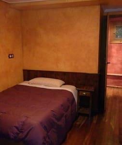 Habitación en Casco Viejo Pamplona.