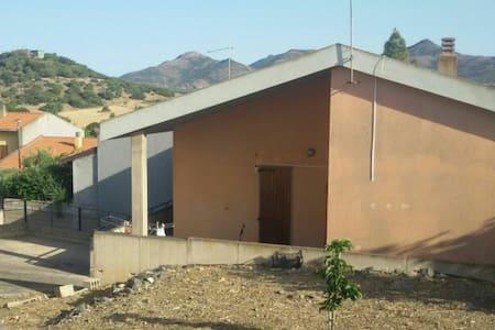Grande casa vicino a Porto Botte - Huoneisto