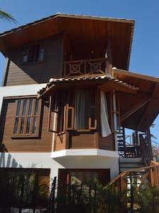 Suite doppia vicino alla spiaggia principale - Apartament