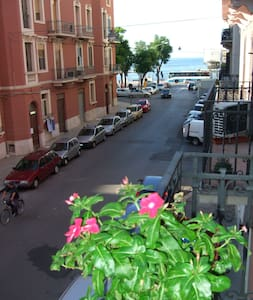 B&B LA ROTONDA - Bari - Bed & Breakfast
