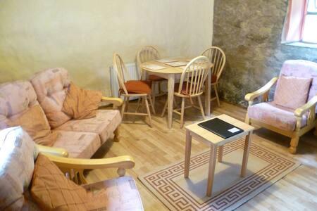 Laurel Cottage - Coolaney - Cabin