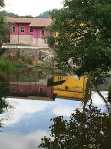 Apartamento  Picos Europa. Asturias - Apartmen