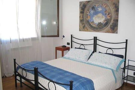 Villa Maria B&B - Vicino a Venezia - Cazzago - Bed & Breakfast
