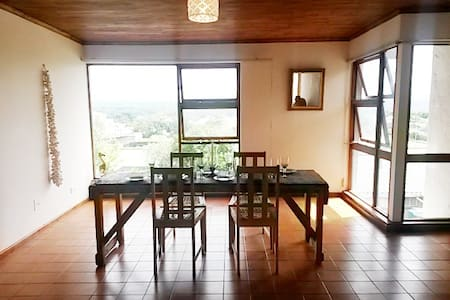 Sunny Plett Apartment - Near Beach