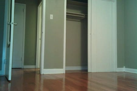 Great Furnished 1 Bedroom Apt a Block to Metro - Arlington - Apartment