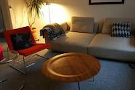 Billigt og godt værelse til leje i 8800 Viborg - Pis
