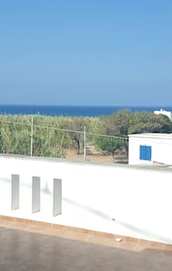Beautiful holidays!!!! Naxos island - Casa