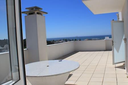 Viana Apartment - Apartment