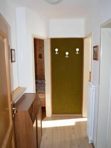 Appartamento vacanze 4 posti letto - Folgaria - Leilighet