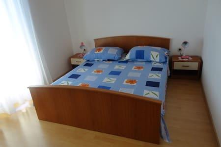 Cozy apartment near city center - Vodice