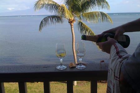 Luxury With a View!!! - Apartamento