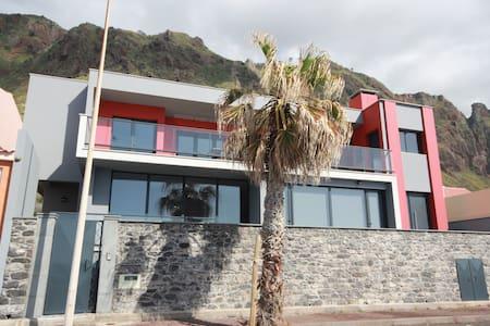Paul Do Mar Villa - Haus