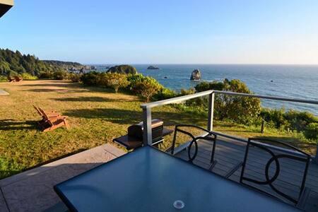 Top 20 Trinidad Vacation Rentals Vacation Homes Amp Condo