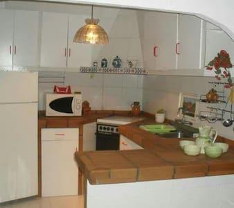 Apartamento en Piedralaves (Ávila)! - Apartamento