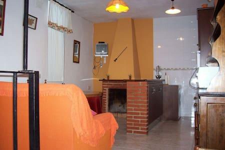 Casa Amigo - Apartamento