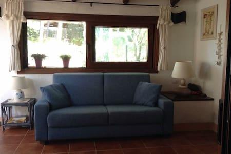 Sardaigne magnifique maison - Villa