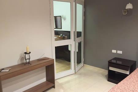 Felix B&B - Varadero - Apartment