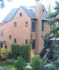 Belmont House - Belmont - Haus